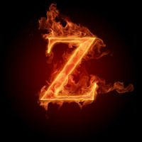 Realistic Fiery Letters and Numbers - Fire Letter Z - Fire Effect , Burning letters A-Z, 26 Z Wallpaper, Alphabet Wallpaper, Wallpaper Downloads, Alphabet Pictures, Iphone Background Images, Fire Image, Generation Z, English Alphabet, Wood Letters