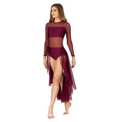Biggest dancewear mega store offering brand dance and ballet shoes, dance clothing, recital costumes, dance tights. Shop all pointe shoe brands and dance wear at the lowest price. Dance Costumes Lyrical, Lyrical Dance, Ballet Costumes, Dance Outfits, Dance Dresses, Dancing Outfit, Contemporary Dance Costumes, Modern Dance Costume, Dance Tights