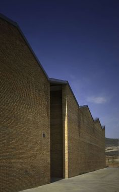 7 of the Most Innovative Brick Façade Styles in Contemporary Architecture