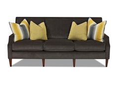 60 best usa made upholstery and killer pricing images rh pinterest com