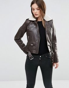 Women's sale & outlet jackets and coats | ASOS