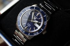 Image result for seiko 5 SNZH53K1