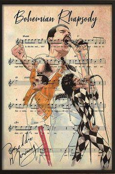 Queen Poster, Queen Aesthetic, Queens Wallpaper, Queen Pictures, Female Protagonist, Queen Freddie Mercury, Queen Band, John Deacon, Killer Queen