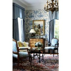 Chatsworth House Interior | chatsworth house interior fountain pinterest com chatsworth house ...