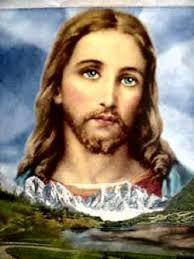 Resultado de imagem para deus pai de jesus