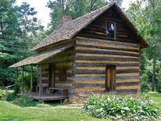 Old Fort NC Cabins - Bing images