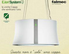 http://www.falmec.es/