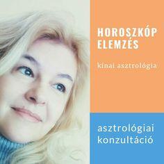 Asztrológiai konzultáció