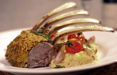 Fotó: mindmegette.hu Baked Potato, Mashed Potatoes, Meat, Baking, Ethnic Recipes, Food, Whipped Potatoes, Bread Making, Patisserie