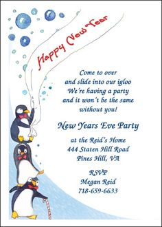 creative new years eve party invitation designs with express delivery new years eve day new