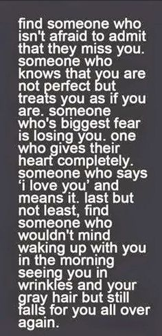 38 Amazing Motivational And Inspirational Quotes 21 Motivacional Quotes, True Love Quotes, Love Quotes For Him, Quotes To Live By, Best Quotes, Irony Quotes, Truth Quotes, Wisdom Quotes, Inspirational Life Lessons