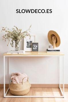 Condo Design, Home Interior Design, House Design, Halle, Closet Designs, My Room, Boho Decor, Decoration, Entryway Tables