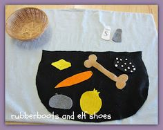 stone soup flannel board story Flannel Board Stories, Felt Board Stories, Felt Stories, Flannel Boards, Fun Fall Activities, Book Activities, English Activities, Educational Activities, Story Retell