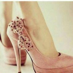 #sexy date night shoe