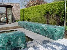 gabion walls - Google Search