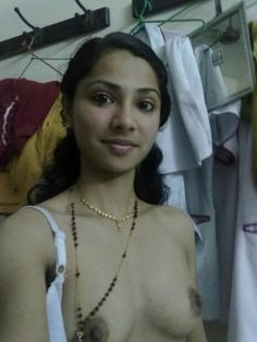 Indian cute nipple naked