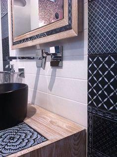 Un bagno di coccole