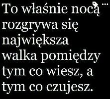na Sad - Zszywka. Some Quotes, Daily Quotes, Polish Proverb, Saving Quotes, Quotes About Everything, Positive Vibes, Quotations, Texts, Poems