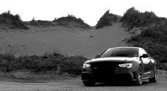 Audi Rs5, Vehicles, Vehicle, Tools