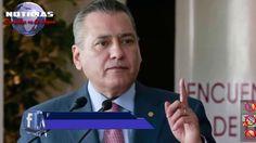 Le cancelan visa a Manlio Fabio Beltrones por corrupto