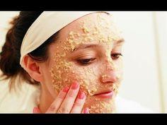 Beneficios de exfoliar tu piel con avena No es ningún secreto que la avena es un elemento que se encuentra hoy en día en muchos productos de belleza y limpie...