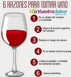 Online buy wine at best prices Online Wine Store, Blood Type Diet, Wine Mom, Spanish Wine, Irish Cream, Health And Nutrition, Healthy Habits, Wines, Red Wine