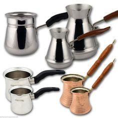 Czesve Mokka kanne Espressokanne espressokocher espressobereiter   eBay