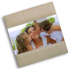 Album Digital Calina #miratge #miratgedigital #weddingalbum #weddingphotography #Albumanalógico #Albumtradicional #scrapingbook #fotografiaboda #albumboda