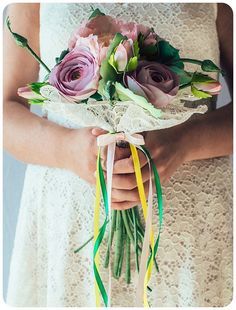 Vi presento il Bouquet di peonie e ranuncoli http://bouquetalternativi.it/bouquet-peonie-ranuncoli/ info@bouquetalternativi.it  #bouquetalternativi #unusualbouquet #bouquetsposa #bouquet #bouquetalternativo #bouquetparticolare #bouquetfattoamano #bouquetsposaparticolari #bouquetbottoni #bottoniera #bouquetsposaparticolare #bouquetfioresingolo #bouquetdifioridicarta #bouquetdicarta #bouquetpeonieranuncoli #bouquetgioiello #bouquetmatrimoniocivile #bouquetoriginali #bouquetconfioridicarta