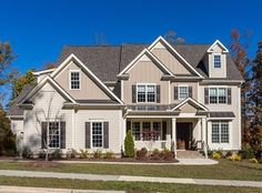 621 Rolling Springs Dr, Cary, NC 27519 is For Sale | Zillow