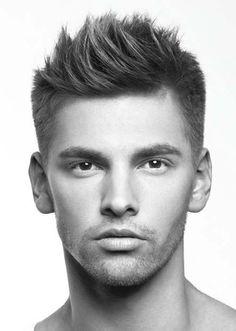 2014-hair-trends-men20132014-mens-hair-trends-cbjstyles-g4eqoglj.jpg (444×624)