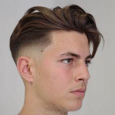 Beautiful Asymmetrical Haircuts 41
