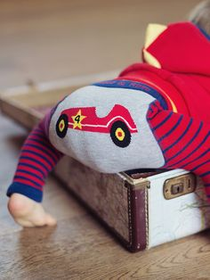 A brand new design for autumn this fantastic classic car pair of baby leggings, great as baby boy leggings or for any baby girl car enthusiasts out there! Funky Baby Clothes, Blade And Rose, Baby Girl Car, Baby Boy Leggings, Toddler Fashion, Baby Gifts, Cool Designs, Classic Cars, Children