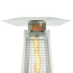 14 dyna glo patio heaters ideas patio