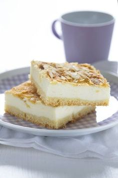 Czech Recipes, Ethnic Recipes, Chocolate Pies, Food Styling, Nutella, Sweet Recipes, Cheesecake, Food And Drink, Cooking Recipes
