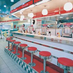 Image detail for -american diner2