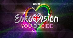 The BBC is bringing back its X Factor-style Eurovision selection show Eurovision Logo, Stockholm, Top 40 Charts, Ocean Music, Daily Express, Popular News, City That Never Sleeps, Bbc Radio