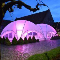 Huwelijk   Rent A Lounge - De partner voor uw event!