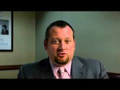 Meet our Health Care Providers - Keith P. Berkle, M.D. - YouTube