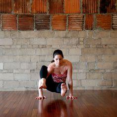 21 best yoga images in 2019  yoga yoga poses yoga