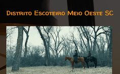 S I G A : http://distritomeiooeste.blogspot.com.br/ http://geiguacu.blogspot.com.br/ http://www.facebook.com/geiguacu