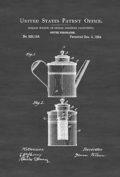 coffee-percolator-patent-print-decor-kitchen-decor-restaurant-decor-patent-print-wall-decor-coffee-maker-patent-cafe-decor-5751008b1.jpg