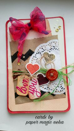 90 best paper magic neha creations images on pinterest in paper magic greeting cards m4hsunfo