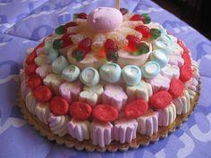 torta caramelle 001