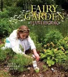 Fairy Garden Handbook by Liza Gardner Walsh, http://www.amazon.com/dp/1608932141/ref=cm_sw_r_pi_dp_QAn.qb0MHX6BQ