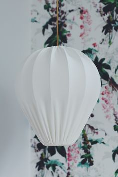 Lampshade frames suppliers wire frames wholesale australia lampshade frames suppliers wire frames wholesale australia lighting lamps pinterest lampshades vintage lampshades and lights greentooth Gallery