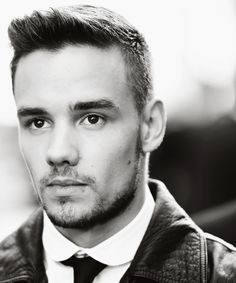 Please don't hate us Liam. I have cried so much today, my tears sting I never sent Sophia or anyone you love hate and I never will.