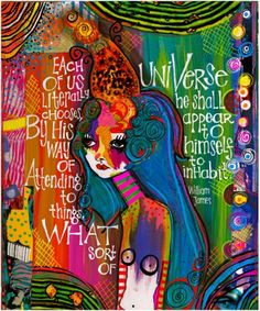 Color, patterns, and her writing are inspiring. Journal pages by Teesha Moore Moleskine, Mix Media, Mixed Media Art, Kunstjournal Inspiration, Art Journal Inspiration, Art Journal Pages, Art Journaling, Journal Prompts, Spiritus