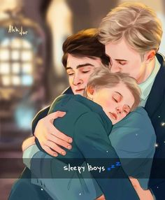 One-Shots E Imágenes: Drarry, Blairon, Pansmione Harry Potter Tumblr, Harry Potter Anime, Harry Potter Fan Art, Harry Potter Comics, Mundo Harry Potter, Harry Potter Feels, Harry Potter Draco Malfoy, Harry Potter Ships, Harry Potter Jokes