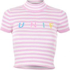Buy UNIF Lenny Paste...